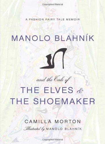 manolo-blahniks-the-elves-and-the-shoemaker-a-fashion-fairytale-fashion-fairytale-2-by-camilla-morto