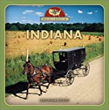 Indiana (From Sea to Shining Sea, Second Series)