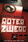 img - for Roter Zwerg: Roman (German Edition) book / textbook / text book