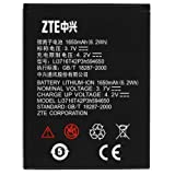 OEM ZTE Battery Li3716T42P3h594650