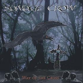 Way of the Cross [Explicit]