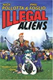 Illegal Aliens Pollotta (SHORT RUN PRINT ONLY) (1587157969) by Pollotta, Nick