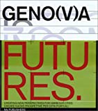Geno(v)a: Creating New Perspectives for Harbour Cities (905662279X) by Hannigan, John