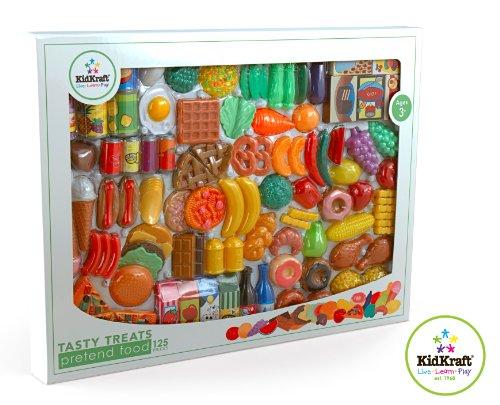 Walmart Toys Food : Opiniones de kidkraft comida juguete