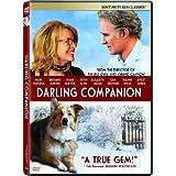 Darling Companion ~ Diane Keaton