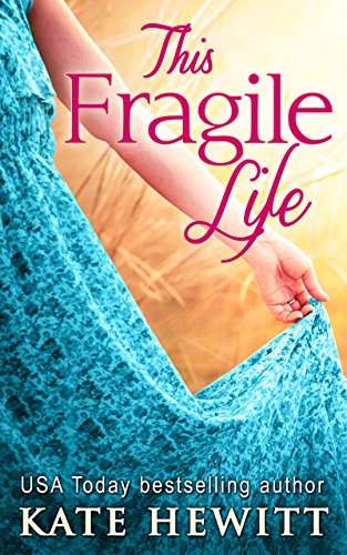 book cover of This Fragile Life