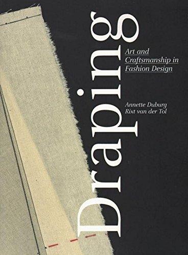 draping-art-and-craftmanship-in-fashion-design