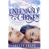 Shelly Crane (Author) (7)Download:   $4.99