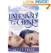 Shelly Crane (Author)  (9)  Download:   $4.99