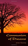 img - for Communion of Dreams book / textbook / text book