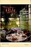 img - for Georgia's Historic Restaurants (Historic Restaurants Series) book / textbook / text book