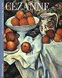 echange, troc Alfonso Gatto - Cézanne