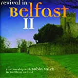 Revival in Belfast Vol.2