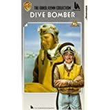 "Dive Bomber [VHS] [UK Import]von ""Errol Flynn"""