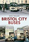 Bristol City Buses (English Edition)