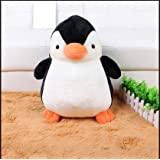 New 30CM Plush Toys Penguin Doll Cute Christmas,Birthday Gift Soft Dolls