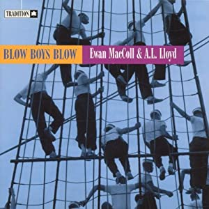 Blow Boys Blow