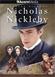 Nicholas Nickleby [DVD] [Import]