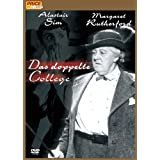 "Das doppelte Collegevon ""Alastair Sim"""