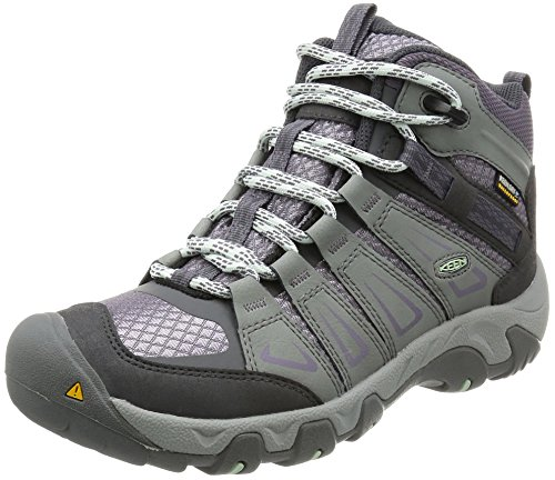 keen-women-oakridge-mid-wp-high-rise-hiking-shoes-grey-gray-shark-6-uk-39-eu