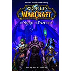 World of Warcraft, Bd. 5
