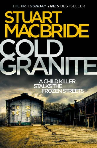 cold-granite-logan-mcrae