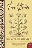 Tree Bride (0006394043) by Mukherjee, Bharati