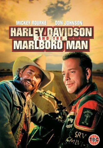harley-davidson-the-marlboro-man-import-anglais
