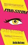 Pink Steam