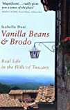 Vanilla Beans and Brodo (0743234618) by Dusi, Isabella