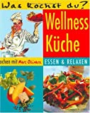 Wellness-Küche