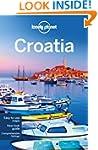 Lonely Planet Croatia 8th Ed.: 8th Ed...