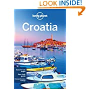 Lonely Planet (Author), Anja Mutic (Author), Peter Dragicevich (Author) (10)Buy new:  £14.99  £6.00 57 used & new from £6.00