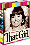 That Girl: Season Two [DVD] [2006] [Region 1] [US Import] [NTSC]