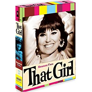 That Girl Season 2 movie