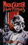 img - for Nick Carter vs Fantomas book / textbook / text book