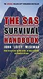 The SASSurvival Handbook