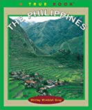 The Philippines (True Books: Countries)
