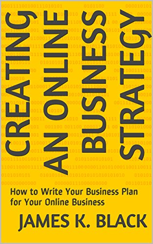 Business plan writers online