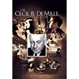 Cecil B Demille Collection [DVD] [1934] [Region 1] [US Import] [NTSC]by Claudette Colbert