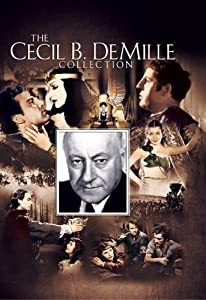 The Cecil B. DeMille Collection (Cleopatra/ The Crusades/ Four Frightened People/ Sign of the Cross/ Union Pacific) (1935)