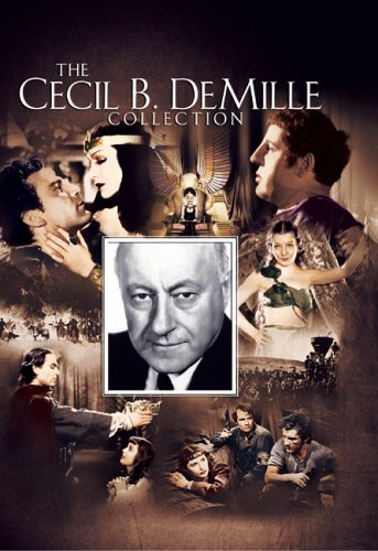 cecil-b-demille-collection-import-usa-zone-1