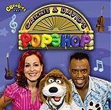 Carrie & David's Popshop