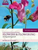 Understanding Flowers & Flowering Second Edition
