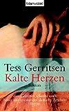 Kalte Herzen title=