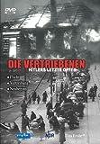 Die Vertriebenen – Hitlers letzte Opfer 1-3