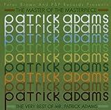 Master of the Masterpiece: Very B.O. Patrick Adams