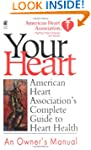 American Heart Association's Complete...