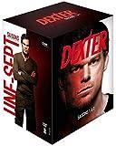 Dexter - Intégrale Saisons 1 à 7 (dvd)