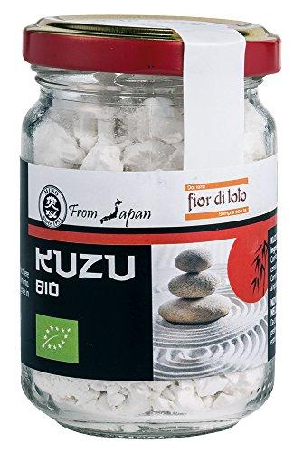 Fior di Loto Kuzu - 80 gr